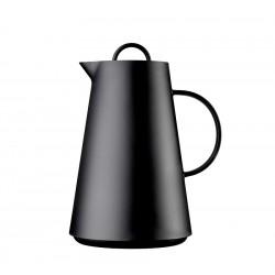 Koffie Thermos Zwart 1 l