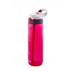 Ashland Waterfles 720ml Roze  - Contigo