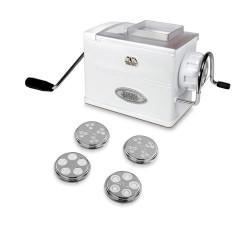 Regina Pasta Machine - Marcato