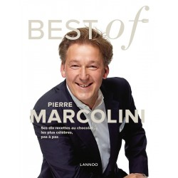 Best of Pierre Marcolini -FR-