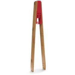 King Tong Pince en Bois Rouge  - Monkey Business
