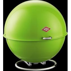 Superball Lime