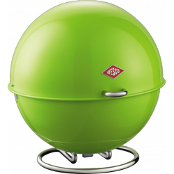 Superball Lime - Wesco