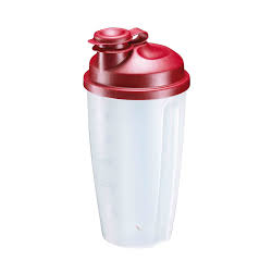 Mixery Dressing Shaker 0,5 l - Westmark