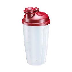 Mixery Shaker Vinaigrette 0,5 l - Westmark