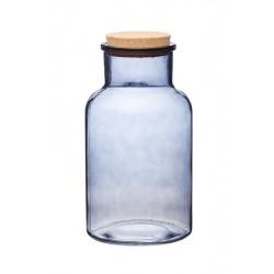 Glazen Voorraadpot 3 l - KitchenCraft