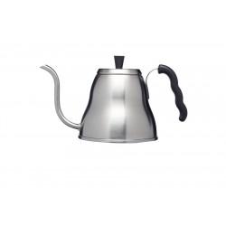 Le'Xpress Bouilloire Long Neck Slow Coffee 700 ml - KitchenCraft