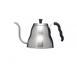Le'Xpress Fluitketel Long Neck Slow Coffee 700 ml - KitchenCraft