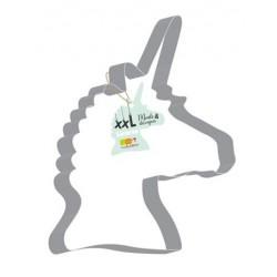 Bakvorm XXL Unicorn