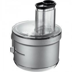 Food Processor Accessoire 5KSM2FPA  - KitchenAid