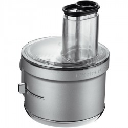 Food Processor Accessoire 5KSM2FPA - KitchenAid