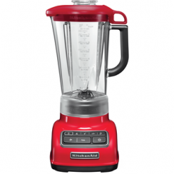 Blender Diamant Keizerrood 5KSB1585 - KitchenAid