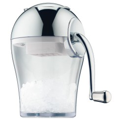 Loft Ice Crusher - WMF