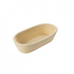 Rijsmandje Oval 28x13 cm - Westmark