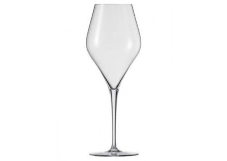 Finesse Verre à Vin Rouge 130 (6 pcs) - Schott Zwiesel