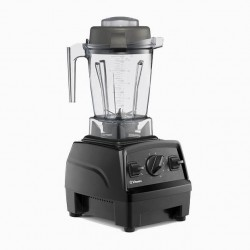 Blender Explorian E310  - Vitamix