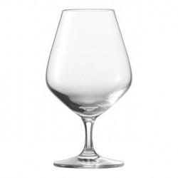 Bar Special Verre Cognac 43 - Schott Zwiesel