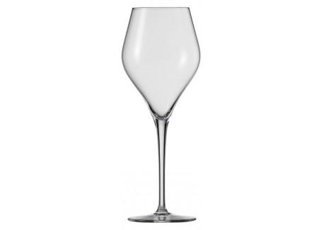 Finesse Verre à Vin Blanc 0 (6pcs) - Schott Zwiesel