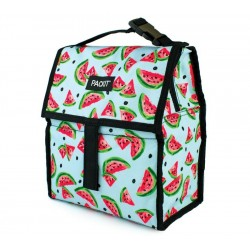 Koelmiddel Lunch Bag Watermelon Party  - Pack It
