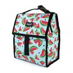 Lunch Bag Réfrigérant Watermelon Party - Pack It