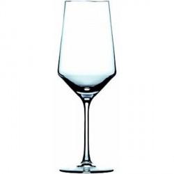 Pure Verre à Vin Rouge 130 (6 pcs) - Schott Zwiesel