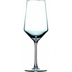 Pure Verre à Vin Rouge 130 - Schott Zwiesel