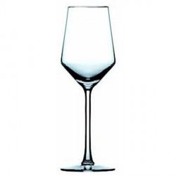 Pure Verre à Vin Blanc 2 (6 pcs) - Schott Zwiesel