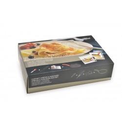 Coffret Crêpes et Pancakes  - Mastrad