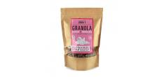 Granola Framboise - Graines de Courge 250 g