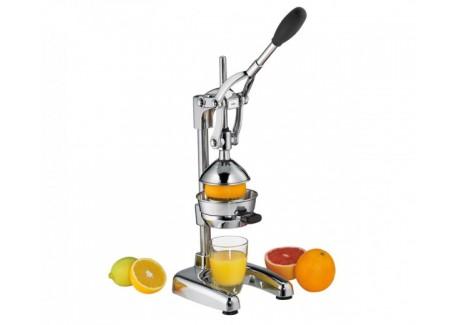 broyeur de presse dail inoxydable Presse-fruits manuelle dail dacier inoxydable de presse dail