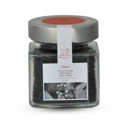 Timut Pepper 35 g
