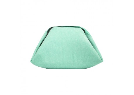 Lunchzak Eat n Out Eco Mini Mint Mint Groen - Roll Eat