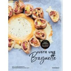 Juste une Baguette