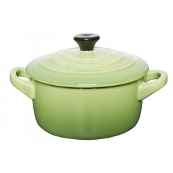 Rond Ministoofpannetje Palm - Le Creuset