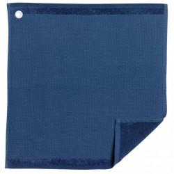 Alvi Essuie Main Bleu Indigo - Winkler