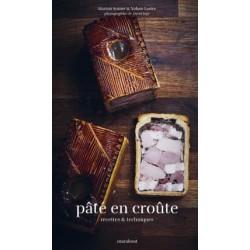 Pâté en Croûté - Marabout