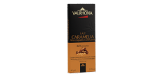 Melkchocolade Caramélia Perles Craquantes Tablet 85 g