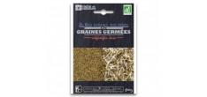 Kiemzaad Pakket Alfalfa Bio 50 g