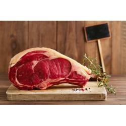 Goedgerijpt Vlees