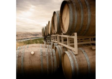 Initiation à la Dégustation des Whiskies