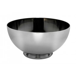 SW 104 Champagne Bowl - Screwpull