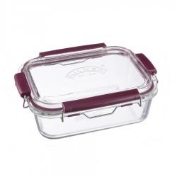 Fresh Storage Glazen Vershoudbakje 1,4 l - Kilner