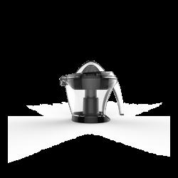 Kit Presse Agrume pour Extracteur de Jus EVO820  - Kuvings