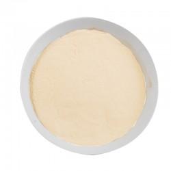 Recharge Malt en Poudre - Houblons pour Coffret Brassage Bière Blanche 5 L