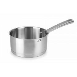 Foodie Steelpan 16 cm 1,5l  - Lacor