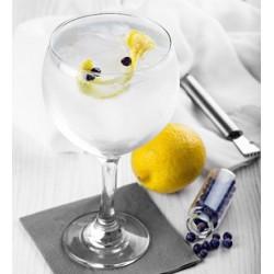 Mythique Gin Tonic
