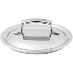Silver Deksel 16 cm - Demeyere