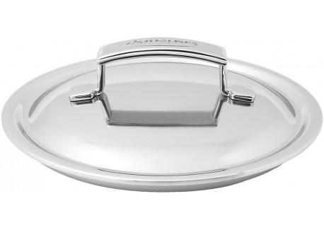 Silver Couvercle 18 cm - Demeyere