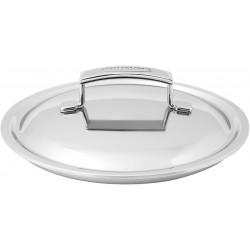Silver Couvercle 20 cm