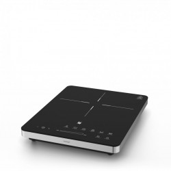 Kult X Inductiekookplaat  - WMF
